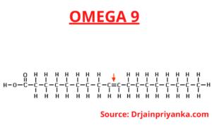 OMEGA 9 e1611669479259