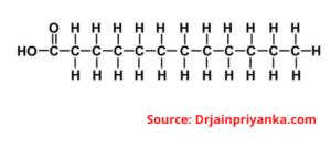 Source Drjainpriiyanka.com e1611671375484